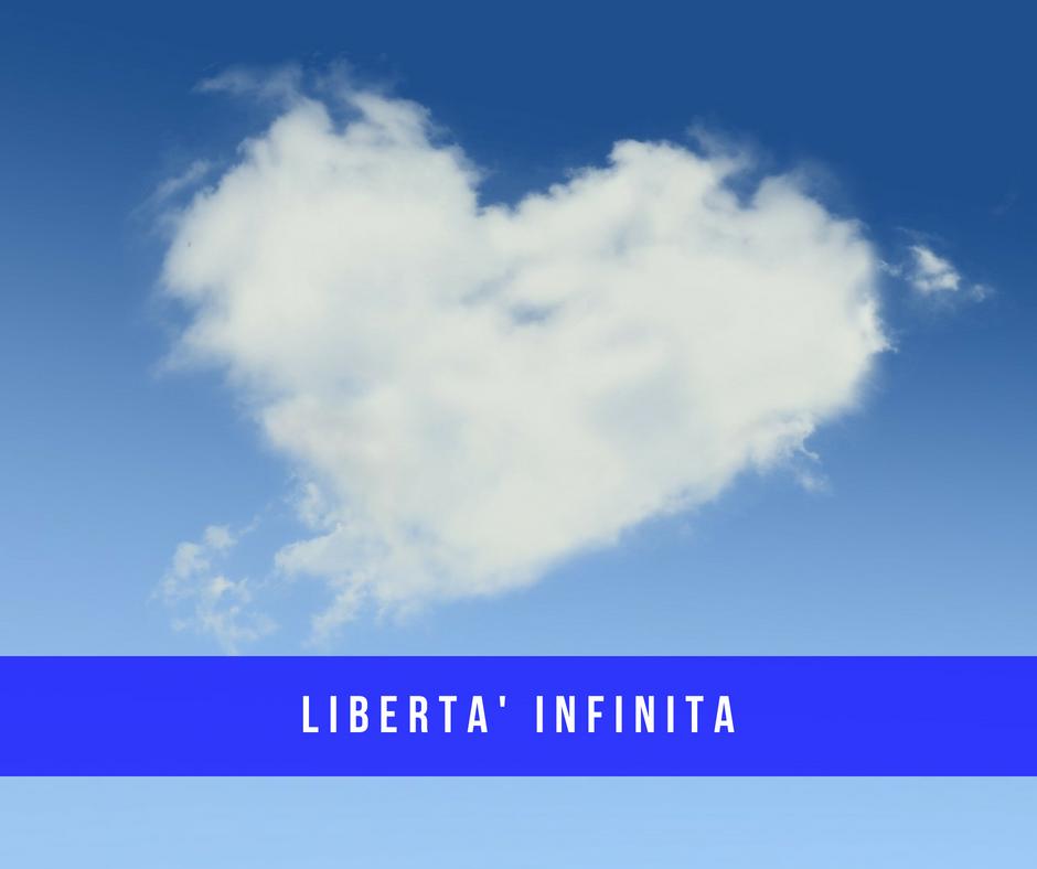 zen è libertà