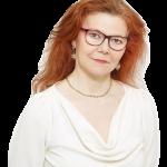 Elena Alquati