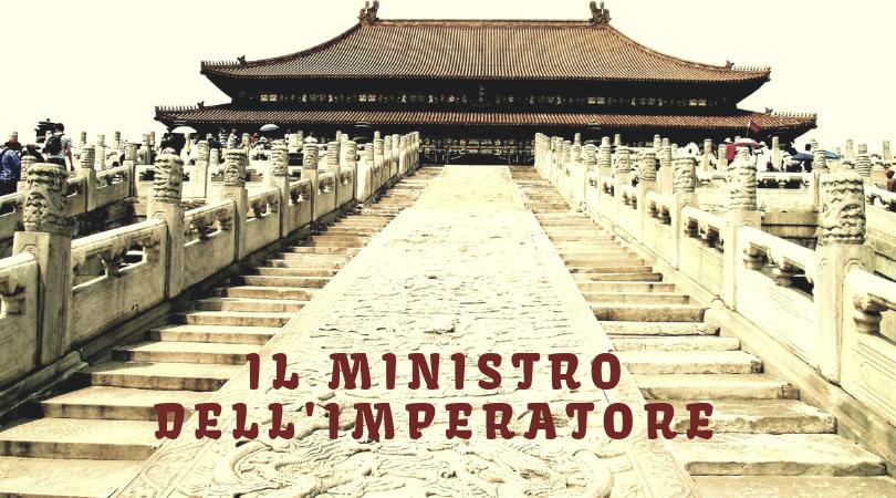 Tempio Polmone