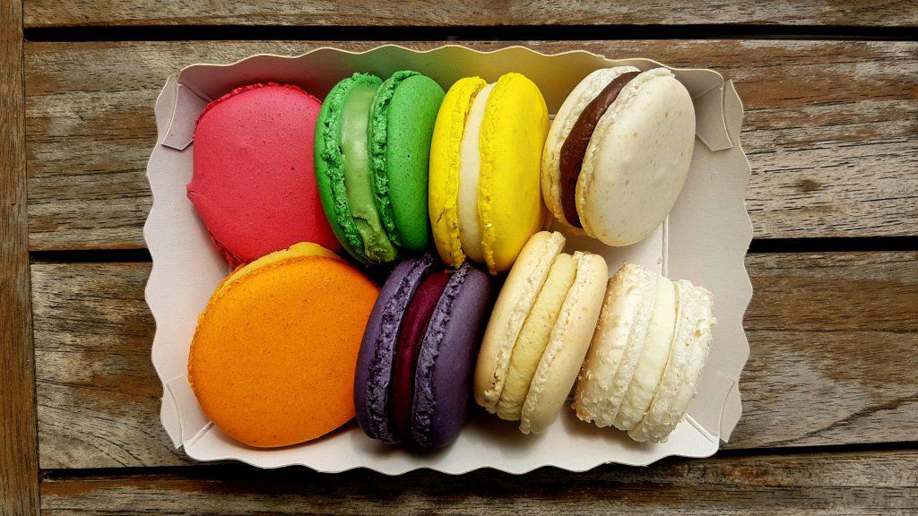 coloranti e conservanti negli alimenti